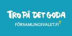 vaalitfi_ruotsi_sininen_iso