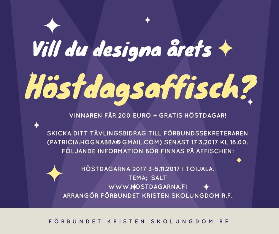 affischta%cc%88vling-2017-2